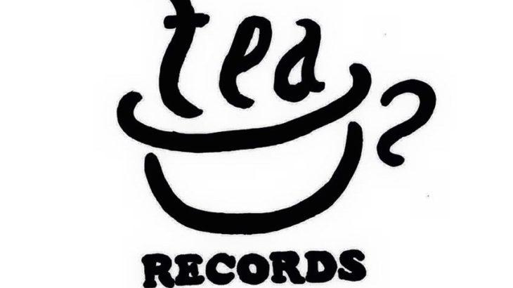Release | Peach Kelli Pop(CA) × THE PATS PATS(JP)