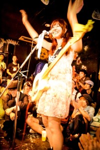 まんぷくfest2015_06
