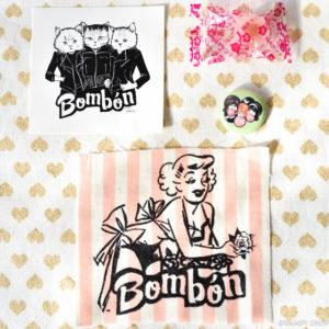 bombon02