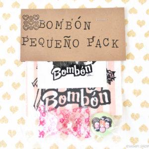 bombon04