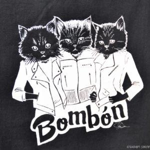 bombon06
