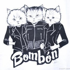 bombon07