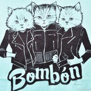 bombon08