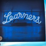 "VAMP! SHOP | new arrival | LEARNERS限定盤7""/カセットテープ"