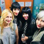 The 'B' Girls |Report | file-015 | ツアーレポート大阪編(チヒロ / BOYSORDER)