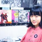 Interview | DJ KAOKERUZO
