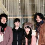 Interview | モテギスミスバンド