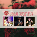 CHICKS RIOT! | Thank You! ASK THE DJ(仮) #02