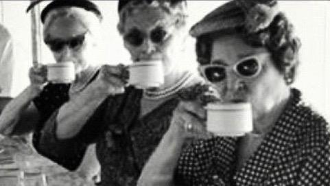 VAMP! SHOP | コーヒーのお取り扱いを始めました!