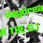 CHICKS RIOT! | 4/3(土)、1年ぶりにASK THE DJをやりますー!