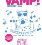VAMP! | issue 05